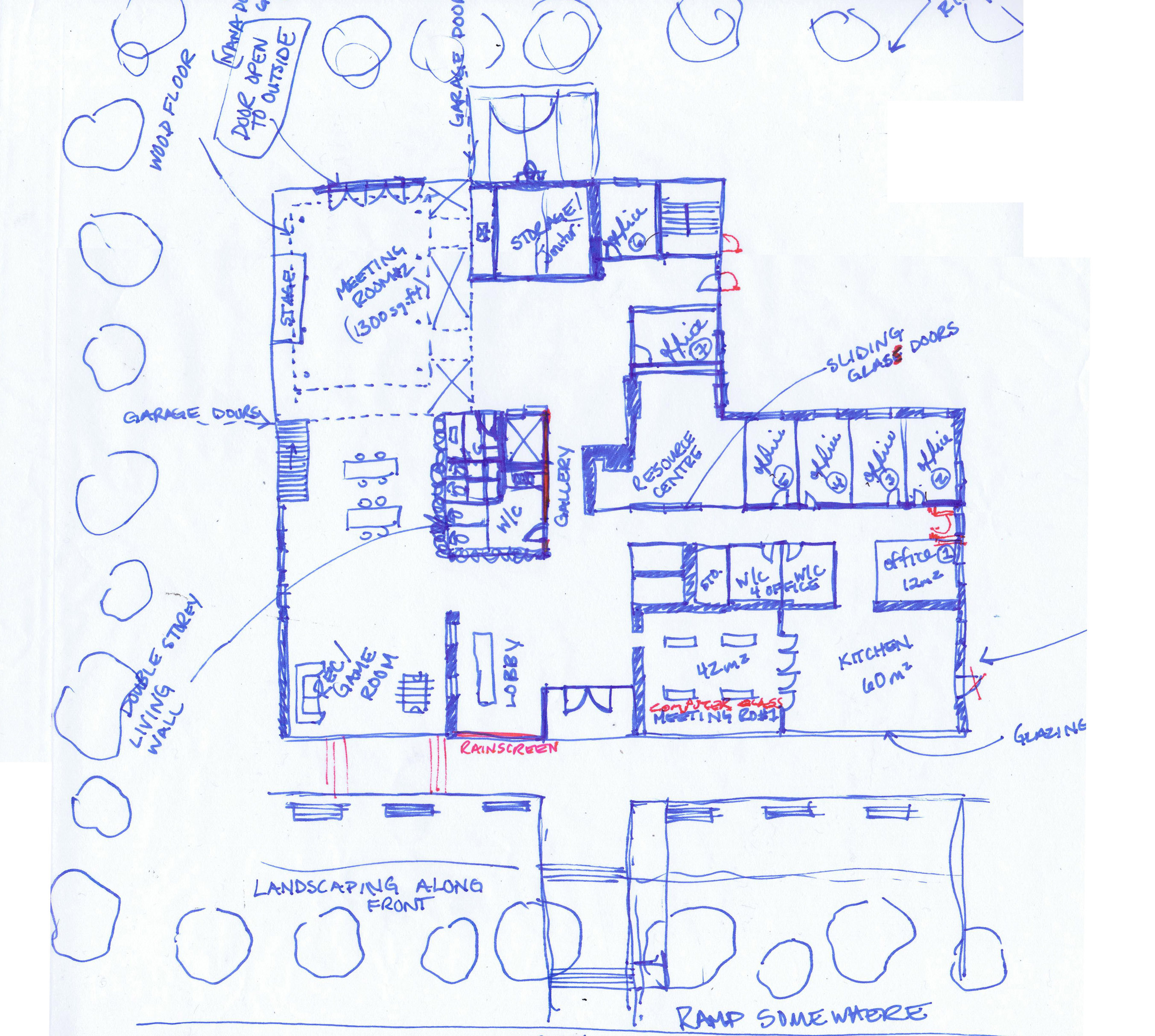 floor plan one word or two free home design ideas images