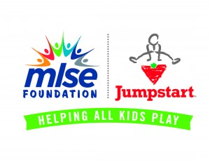 GP14-002 Jumpstart & MLSE Foundation Lockup_ENG