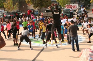 Launch_JumpHigherBBallClinic