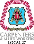 CarpentersLocal27 [Converted]originalrec'd copy