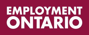 EmploymentOntarioV2Fr