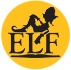ExcellenceinLiteracyFoundation_Logo_ssl