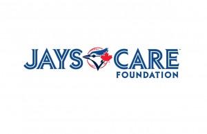 JaysCareFoundation - Logo