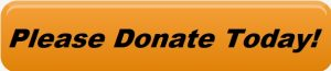 Storefront - Donate Button